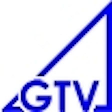 Logo von GTV Verschleiss-Schutz GmbH