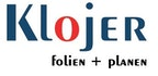 Logo von Rudolf Klojer GmbH