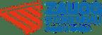 Logo von ZAUGG Storenbau