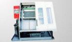 Montageabteilung, Vorrichtungsbau