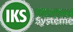 Logo von IKS Klebebandsysteme GmbH & Co. KG
