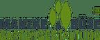 Logo von Manzke & Böse GmbH