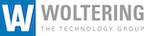 Logo von Woltering Verfahrenstechnik GmbH & Co. KG