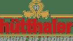 Logo von Hütthaler KG
