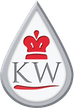 Logo von Kingly Whisky Kerstin Bertoux-Hachenberger