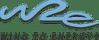 Logo von W2E Wind to Energy GmbH