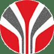 Logo von Trans-Service SA