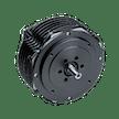 XtraforsMSS Scheibenläufermotoren