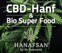 CBD & Bio Hanf Superfood
