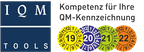 Logo von IQM Tools GmbH
