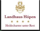 Logo von HMS Hotel- und Marketing-Service GmbH