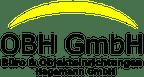 Logo von Objekteinrichtungen Hagemann GmbH