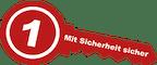 Logo von Schlüssel One Inh. Thomas Steinadler
