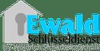 Logo von Schlüsseldienst München