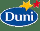 Logo von Duni AG