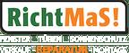 Logo von Richtmas e.U.
