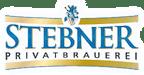 Logo von Stebner Privatbrauerei - Genuss - Manufaktur GmbH