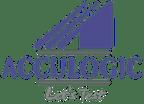 Logo von Acculogic GmbH