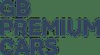 Logo von JAGUAR & LAND ROVER CENTER GRAZ GmbH & Co KG
