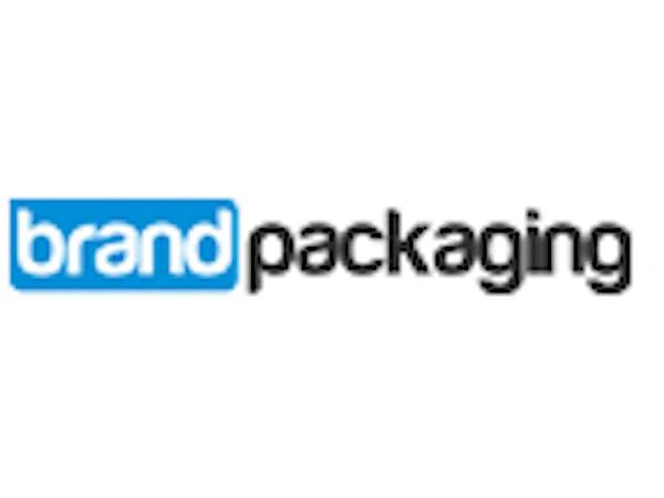 Logo von Brandpackaging GmbH