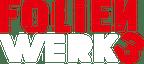 Logo von Folienwerk3 GmbH