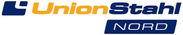 Logo von UnionStahl Nord GmbH