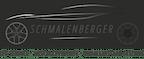Logo von Autoverwertung Schmalenberger UG (haftungsbeschränkt)