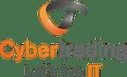 Logo von Cybertrading GmbH