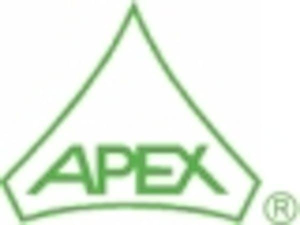 Logo von APEX GmbH & Co KG