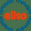 Logo von Eliso
