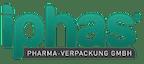 Logo von IphaS Pharma-Verpackung GmbH