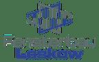 Logo von Fensterbau Leskow Inh. Wolfgang Leskow