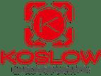 Logo von Koslow Landschaftspflegetechnik