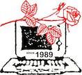 Logo von computer tscherne Confident Computer & Programme Ges.m.b.H.