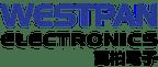 Logo von Westpan Electronics GmbH
