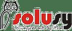 Logo von solusy GmbH
