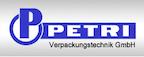 Logo von Petri Verpackungstechnik GmbH
