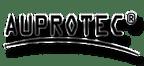Logo von Auprotec® GmbH & Co. KG