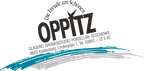 Logo von Glas-Oppitz Gesellschaft m.b.H.