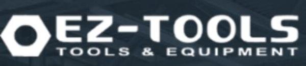 Logo von EZ-Tools GmbH