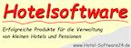 Logo von Georg Huonker - Hotelsoftware