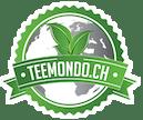 Logo von Webility GmbH - Teemondo.ch