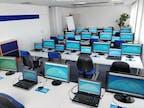 IT-Trainingscenter Augsburg