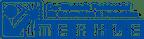 Logo von Merkle Schweißtechnik GmbH