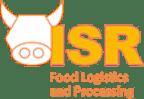 Logo von ISR Food Logistics and Processing GmbH