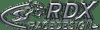 Logo von RDX Automotive GmbH