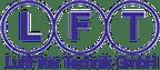 Logo von Luftfilter-Technik GmbH