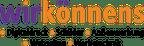 Logo von Wir könnens GmbH