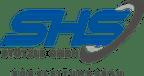 Logo von SHS-Stützle GmbH