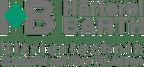Logo von Härterei Barth GmbH